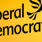 lib dems accessible housing blog header image